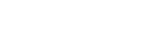 logo-1024x212