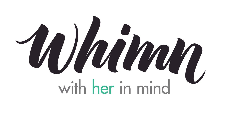 WHIMN_logo_Tag_XL-1-e1481766014179