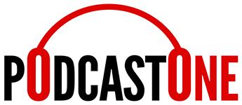Podcastone_logo